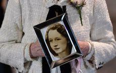 """Disgraceful"" - Ballymurphy Massacre victims' relatives slam UK apologies"