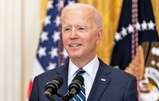 25 bipartisan politicians urge Biden to appoint Special Envoy to Northern Ireland