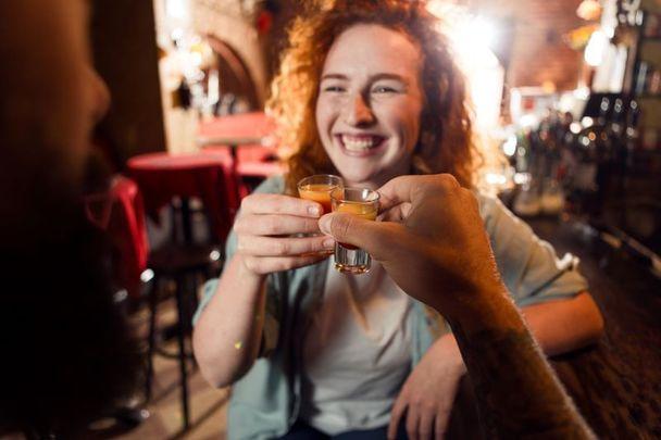 Should Ireland raise its legal drinking age?