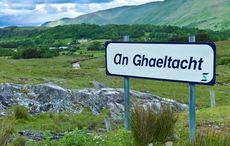"Irish language will vanish, Gaeilge among those ""definitely endangered"""