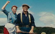 TUNE IN: Mass marking 70th anniversary of filming of The Quiet Man, tomorrow!