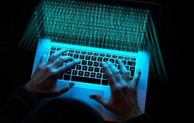 The FBI said it has encountered at least 16 Conti ransomware attacks within the last year.