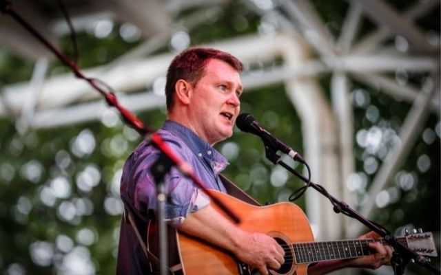 Milwaukee Irish Fest will feature more than 50 entertainment acts