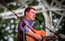 Milwaukee Irish Fest releases highly anticipated 40th festival lineup