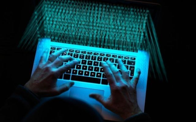 The HSE estimates that the cyberattack will cost the health service at least €100 million.