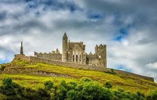 Ireland seeks UNESCO World Heritage status for five popular sites