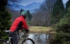 World Bicycle Day! Ireland's best biking routes