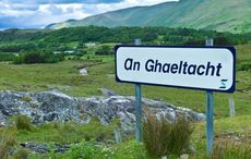 New five-year plan launched to help save Irish language in Gaeltacht regions