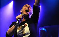 Updated: Sinead O'Connor retracts retirement, blames BBC's Woman's Hour interview