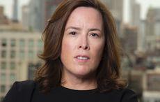 Safety first, says NYC DA hopeful Elizabeth Crotty