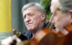 Claddagh Records: Treasure trove of Irish music finally goes online