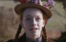 Irish actress to star in upcoming fourth season of Stranger Things