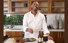 Watch: Be inspired by global chefs from the Guinness Flavor Series