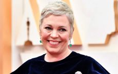 Hundreds of extras needed for new Olivia Colman movie filming in Co Kerry
