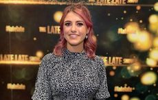 21-year-old Irish woman calls for change after terrifying stalking ordeal
