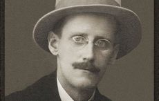 WATCH: More than 30 Irish Embassies to host Bloomsday events on June 16
