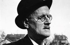 How James Joyce came to be revered in Trieste, Italy