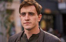 Irish stars Saoirse Ronan and Paul Mescal to head down under to film 'Foe'