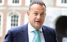 Tanaiste urges Fine Gael to start working toward Irish unification