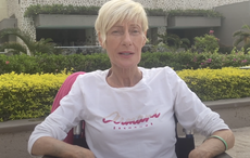 Son launches GoFundMe for Galway mother's stage-4 cancer treatment in Mexico