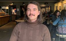 Search narrows in Wyoming for missing Dublin man