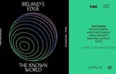 TUNE IN: The Known World - an Irish discussion on how we know what we know