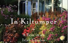 Book Review: 'In Kiltumper: A Year in an Irish Garden'