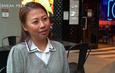 60 Minutes Australia investigates as two Aussie women suddenly develop Irish accents