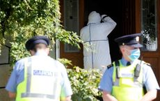 Dublin man charged with murdering his dad on Father's Day