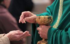 The rise of anti-Catholic Irish American Catholics
