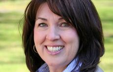 Claire Cronin nominated by Biden as US Ambassador to Ireland