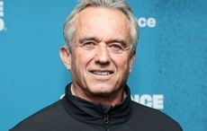 RFK Jr. under fire for targeting black community with anti-vaccine documentary