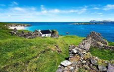 Staying in Ireland this summer? These experiences have been ranked amongst the best