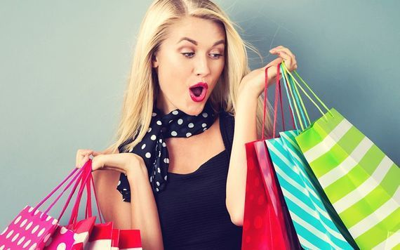 Best Irish stores for your essential summer shopping
