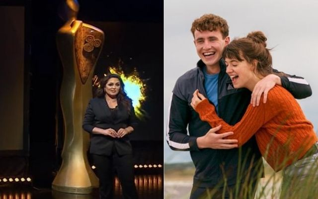 The winners of the IFTA Awards 2021 have been announced