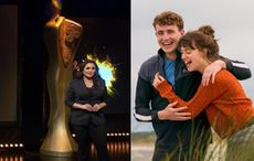 Normal People and Wolfwalkers big winners at IFTA Awards