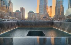 How 9/11 tragically changed America