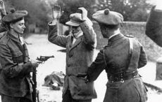 On This Day: IRA and British called a truce in the War of Independence in 1921