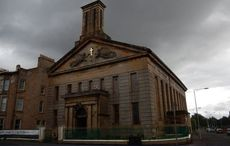 Plans by Catholic church in Scotland to unveil Irish Famine memorial outrages critics