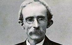 Irish Gov. to restore 1916 leader Thomas Clarke's historic shopfront