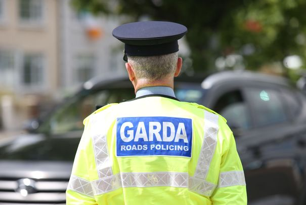 Laura Connolly (34), a bride-to-be was killed in a Donegal hit-and-run by a truck in the early hours of Sunday morning as she walked home from a friend\'s house.