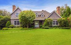 Jilted Irish PR guru Declan Kelly sells his US mansion and apartment for $18m