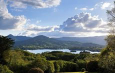 A journey over the Caha Mountains of the Beara Peninsula makes for unforgettable memories