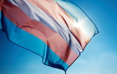 Harrowing stats show that compassion and understanding is needed for transgender people