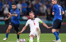 Feeling bad for England? Complex Irish-British relationship and Euro 2020