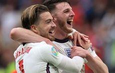 Two Jack Grealishs and England's Euro 2020 humiliation