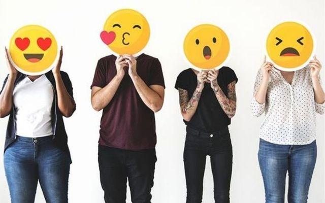 The Irish emojis you need to know for World Emoji Day