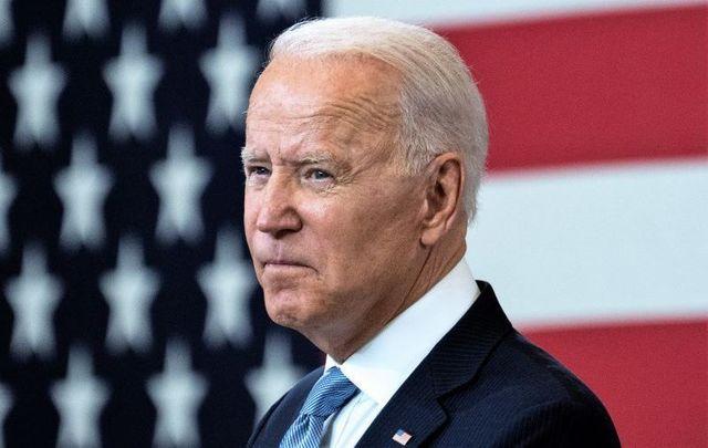 July 13, 2021: President Joe Biden speaks at the National Constitution Center in Philadelphia, Pennsylvania.