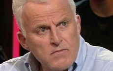 Dublin crime boss's associate linked to murder of Dutch crime journalist