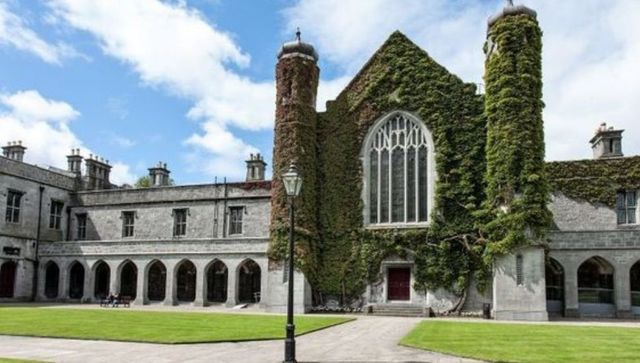The Irish Government has partnered with Active* Consent program based in NUI Galway